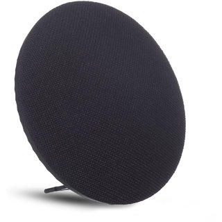 Callmate Mini-001 Portable Wireless Bluetooth Speaker - Black