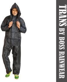 b58cc9297 Buy Rain Coat Online - Upto 72% Off | भारी छूट | Shopclues.com