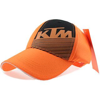 5ab489bb0 Buy Cotton Snapback KTM caps Online - Get 73% Off