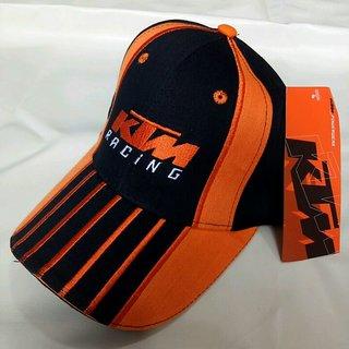 Buy KTM Racing Motorcycle Baseball Cap Online - Get 60% Off c4a1613f7d1d