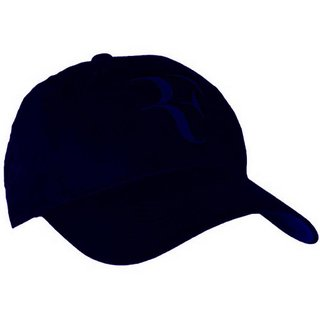 5b9eeb58512 Buy Babji Fashionable Look New Stylish Blue RF Embroidered Cotton Baseball  Cap Online - Get 57% Off