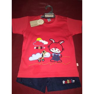 Baba Suit For Boys