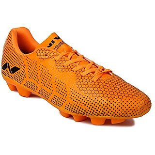 Nivia Encounter 3.0 Football Stud Shoe