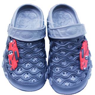 Crocs Blackie