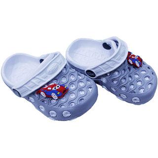Crocs Grey