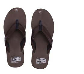 Podolite LITE  Slippers Diabetic and Orthopedic MCP Footwear for Women