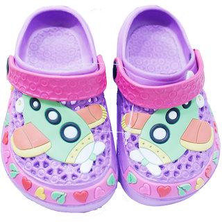 Crocs Trendy