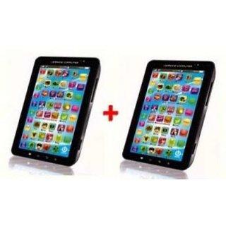 P1000 Kids Educational Tablet Buy 1 Get 1 Free