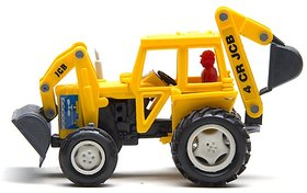 Centy JCB Earth Mover