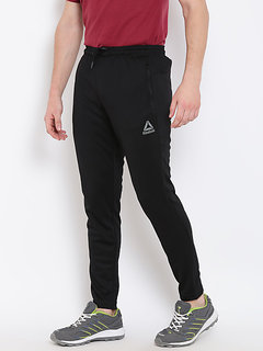 ecc5a595 Reebok Track Pants Price – Buy Reebok Track Pants Online Upto 50 ...