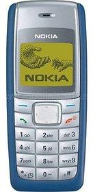 Nokia 1110 i refurbished