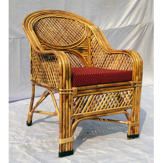 buy cane chair living room chair handicraft online get 33 off