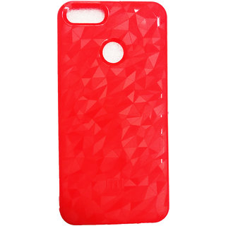 official photos 44114 3934c Macsoon Red Back Cover For MIA1