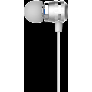 Vidvie 625m Headset Silver