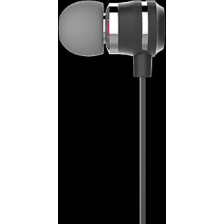Vidvie 625m Headset Black
