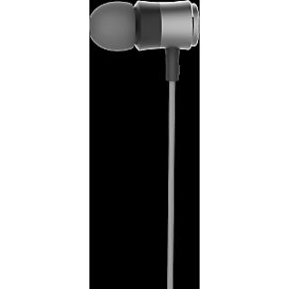 Vidvie 626m Headset Grey