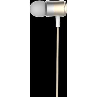 Vidvie 626m Headset Gold