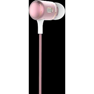 Vidvie 624m Headset Rose Gold