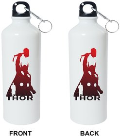 Crazy Sutra Classic Printed School SPECIAL Bottles  SchoolBottles-ThorW