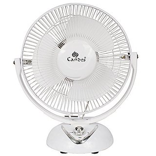 Candes 300mm High Speed Sapphire Table Fan