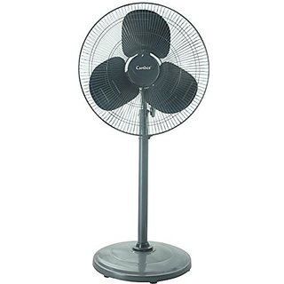Candes 500 mm High Speed Thurster Pedestal Fan