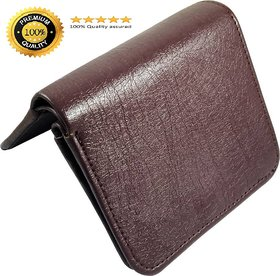 Insta Brown New Men's Wallet