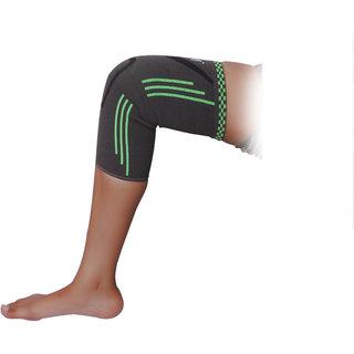 S.M 3D Ultima Knee Cap Knee Support (1Pair)