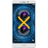 Honor 6X (Grey, 64 GB)  (4 GB RAM)
