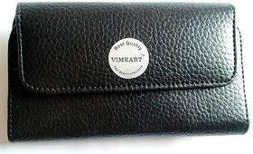 Vimkart mobile holder belt clip pouch cover case, guard, protector for Asus Live