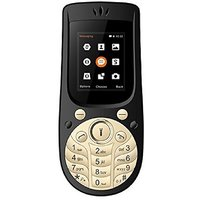 I K18 New (1.8Inch, Dual Sim, FM  Blutooth) Mobile Phone