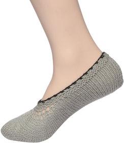 U.K size 7 Handmade Woolen Socks 100 soft Womens Pure KC Woolen Socks