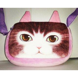 soft mini bag purse for girls