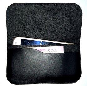 Vimkart mobile pouch cover case, guard, protector for Lenovo Vibe P1 Pro