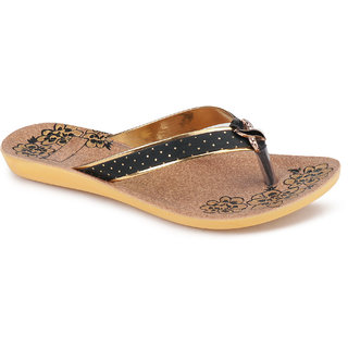 Birdy women's Daily Slippers(Rinki L-1)