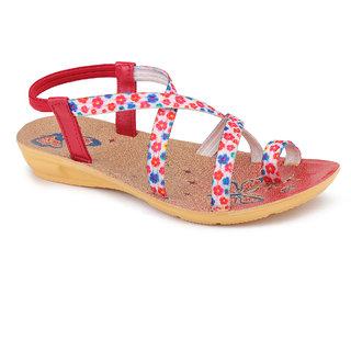 Birdy women's sandals(3034)