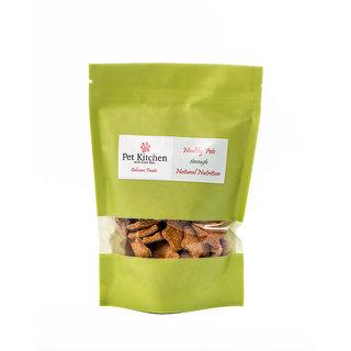 Pet Kitchen Calcium Treats