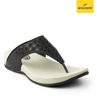 Welcome Life  LP-103 Flip Flop For Women