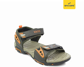 Welcome Outdoor Austin Multi color Sandals