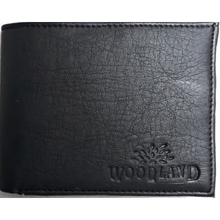 premium quality leather wallet
