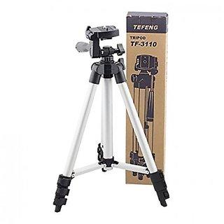 NEW TEFENG TF 3110 Tripod, Tripod Kit