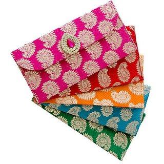 Shaadi / Money Envelope pack of 10