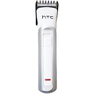NRechargeable Cordless Hair Trimmer For Men