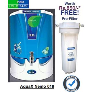 AquaX Nemo 016