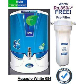 AquaX Nemo 084