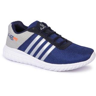 Lancer Men's Multicolor Sports Shoe