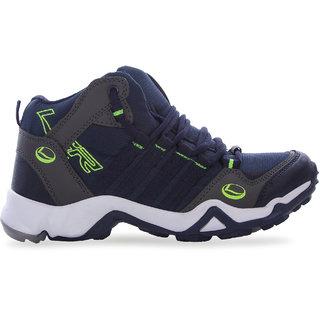 9a69f5a3e94 Buy Lancer Men's Multicolor Sports Shoe Online - Get 18% Off