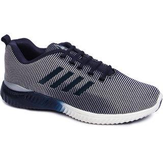 75337f5a7f7 Buy Lancer Men s Multicolor Training Shoe Online - Get 23% Off