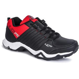 b1119826dac Buy Lancer Men s Multicolor Training Shoe Online - Get 16% Off