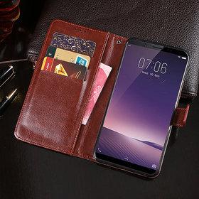 Redmi Note 4 Original Leather Cases