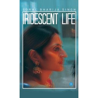 Iridescent Life